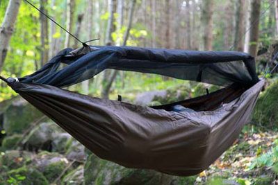 DD Travel Hammock (price includes shipping)