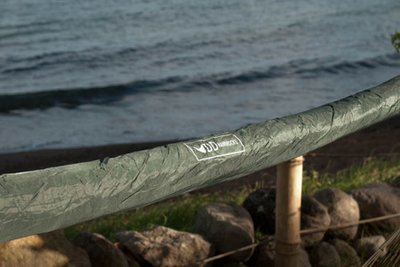 Hammock Sleeve (price includes shipping)