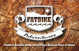 Fatbike Adventure