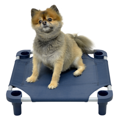 Dog Training Cot