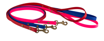 Dog Leashes for Small Sized Dogs 1/2