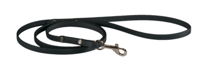 Dog Leashes for Teacup or Toy Sized Dogs 3/8