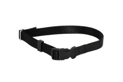 Nylon Quick Release Collars