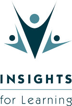 Insights for Learning Store