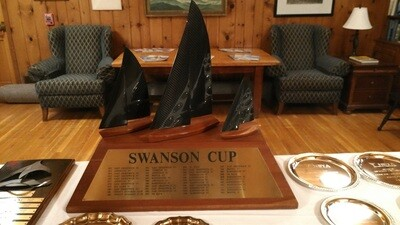 Swanson Cup