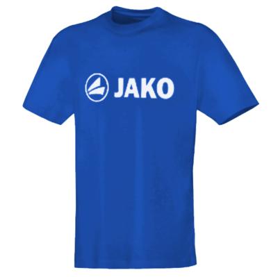 Shirt Promo