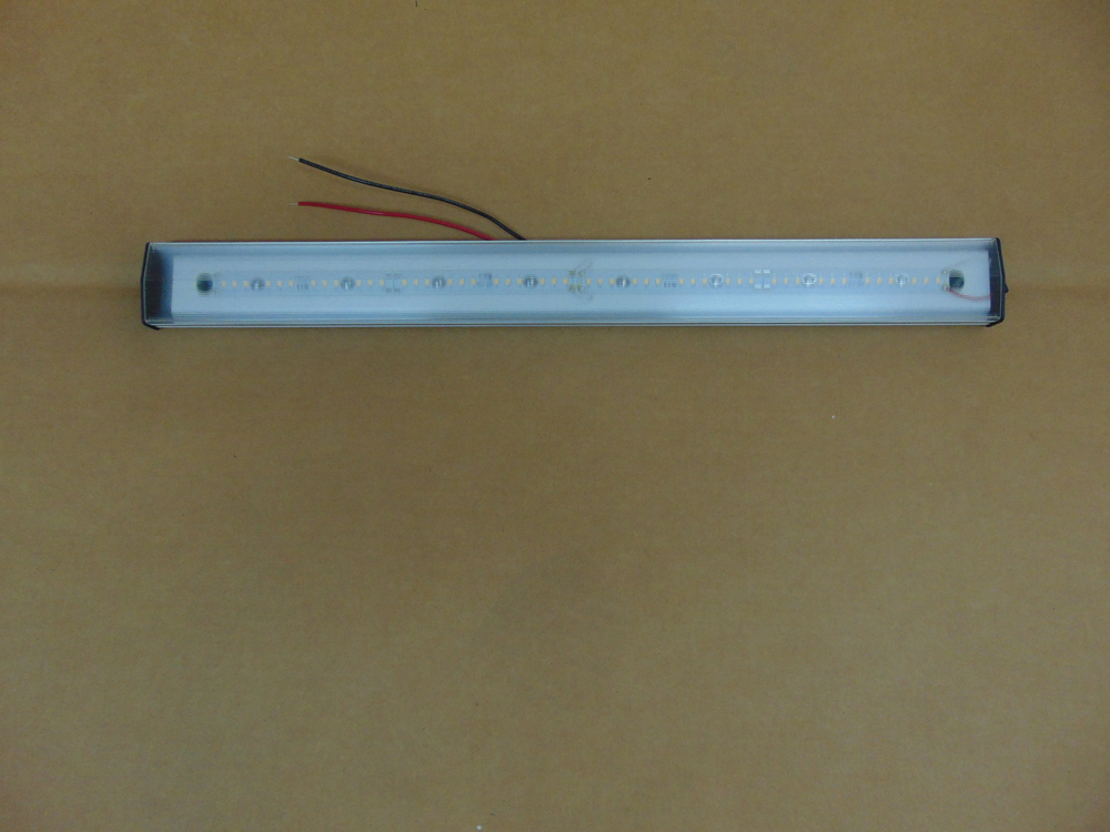 "Thin-Lite 23"" LED Fixture"