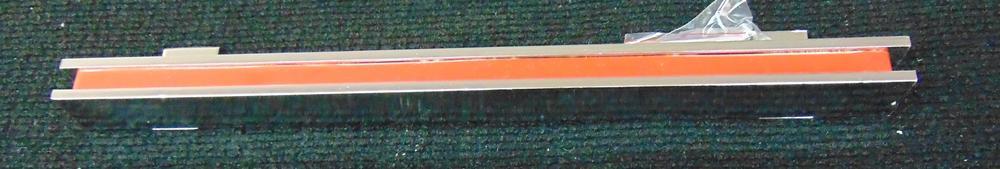 """18"""" Chrome Magnet"""