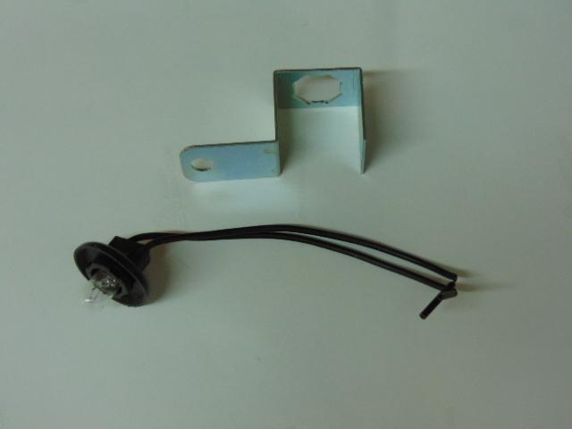 Glo-Bar Light Kit