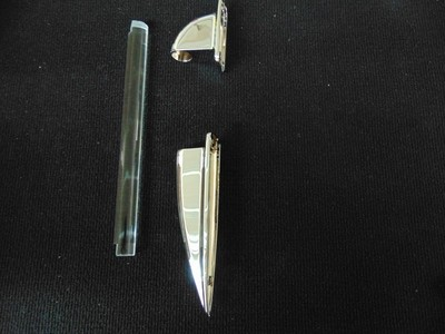 Glo-Bar Handle Kit