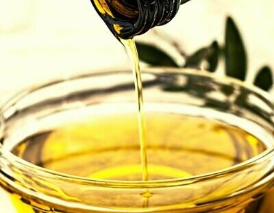 <strong>Jojoba Oil</strong><br>