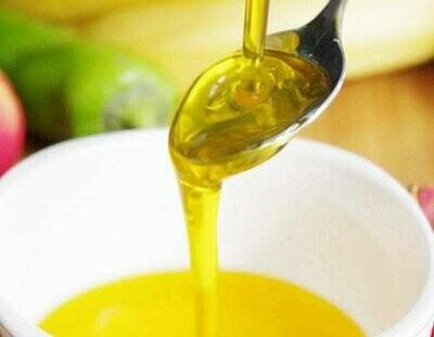 <strong>Vitamin E Oil</strong><br>