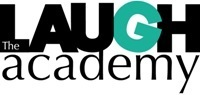 The Laugh Academy