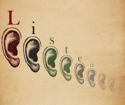 Audio Bundle: All 5 Programs