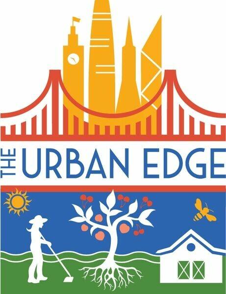 The Urban Edge Farm