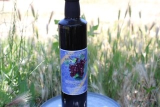 McCauley Balsamic Vinegar 5 Year 500ml