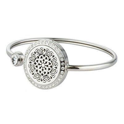 Aromatherapy Bangle