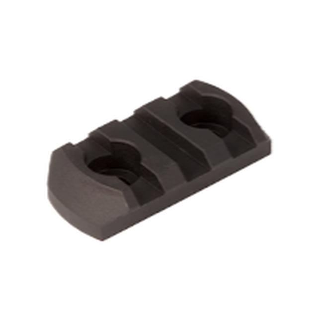 Magpul M-Lok Aluminium 3 Slot Rail