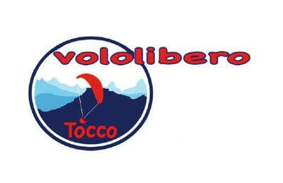 QUOTA ASSOCIATIVA 2020 VOLO LIBERO TOCCO