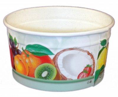 Medac Gelato Paper Cup  (10MG)