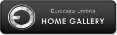 GALLERIA IMMOBILI di Eurocasa Umbria
