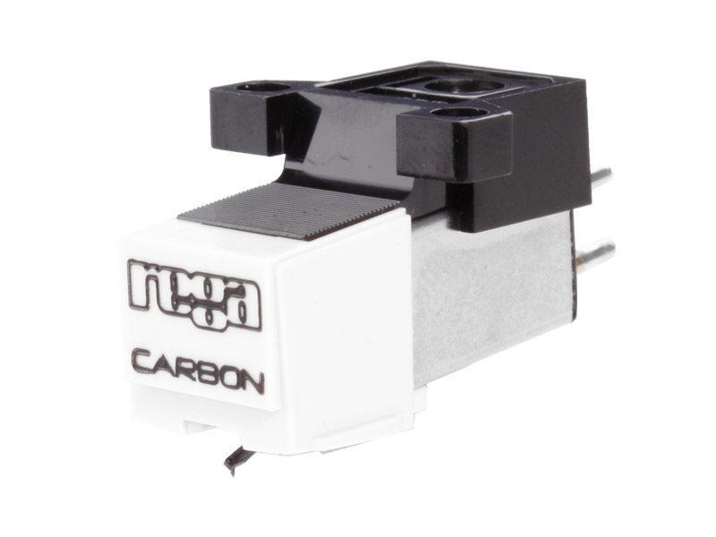 Rega Carbon (MM) Moving Magnet Cartridge