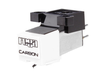 Rega Carbon (MM) Moving Magnet Cartridge