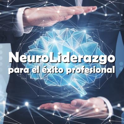 Curso NeuroLiderazgo