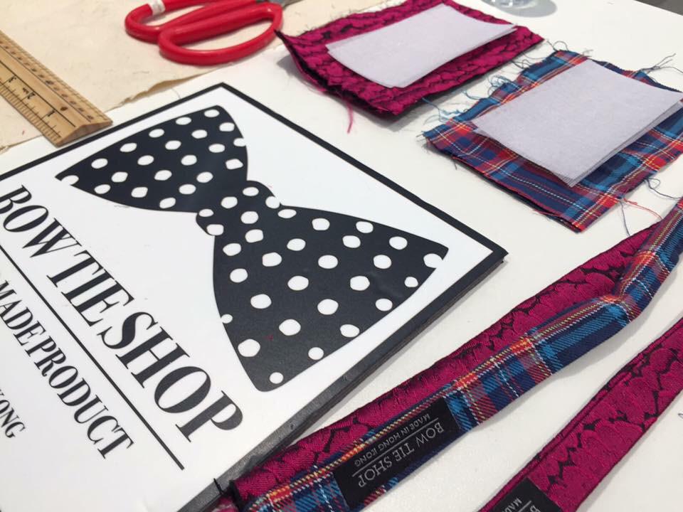 REstore0616b-煲呔縫製工作坊