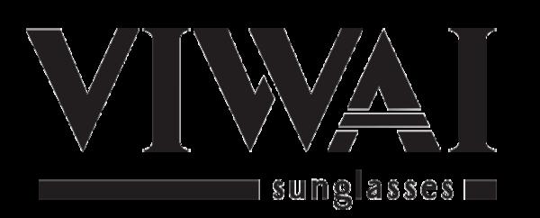 Viwai