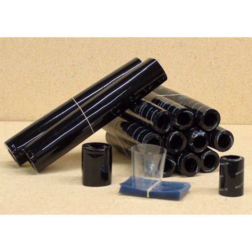 Buy 3 Cases, Get 4th Case FREE- Berg Shrink Seals Standard Assortment
