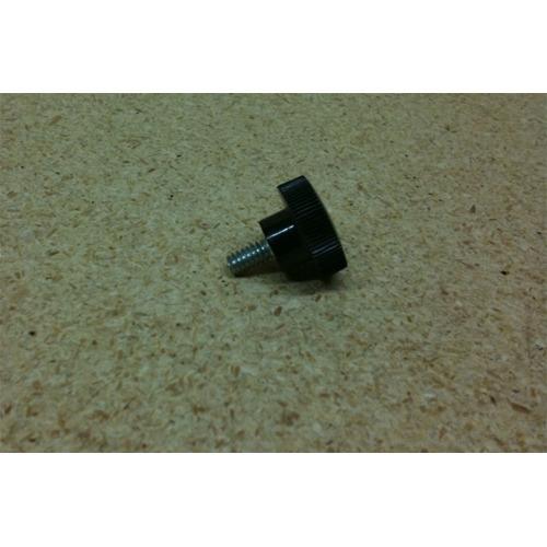 Manifold Bottle Adjust knob