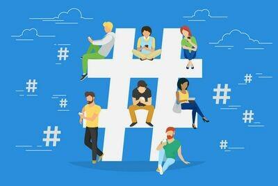 CORSO SOCIAL MEDIA MANAGER + CERTIFICAZIONE ONLINE