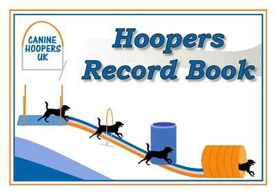 CHUK Record Book