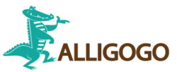 Alligogo