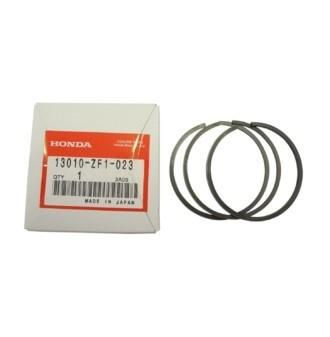 Кольца поршневые 13010-ZF1-023 толстые (к-т 3 шт.)