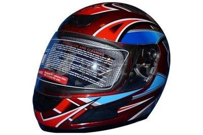 Шлем SVK 828