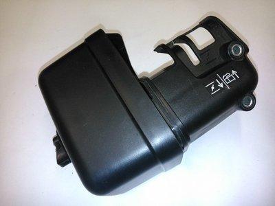 Кожух воздушного фильтра в сборе GX 160-200 (оригинал)