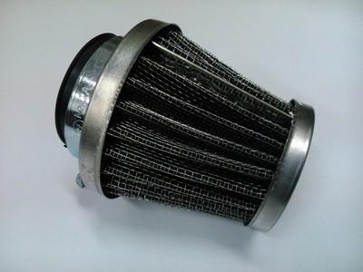 Фильтр нулевого сопротивления (ф 44 внутренний)