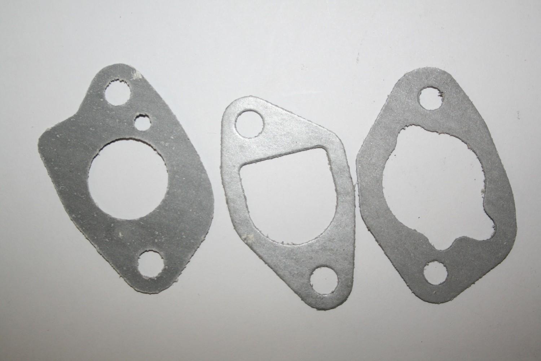 Комплект прокладок карбюратора GX160-200
