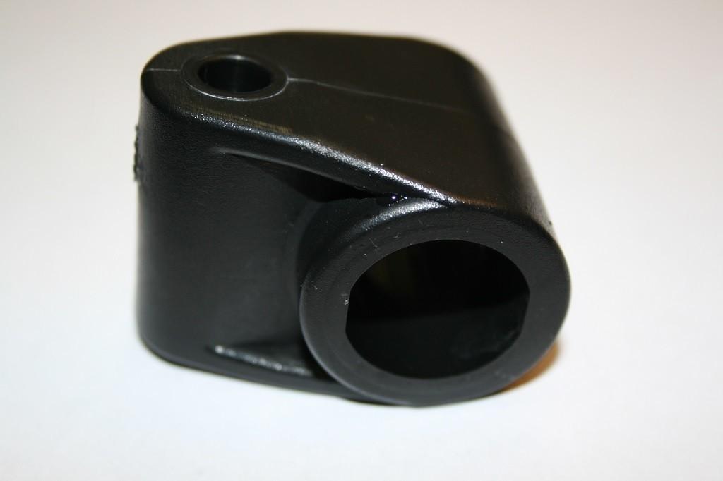 Втулка рулевой колонки с 1 отверстием