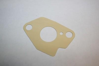 Прокладка карбюратора GX 270  16221ZA0800
