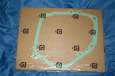 Прокладка картера 11381-ZH8-801