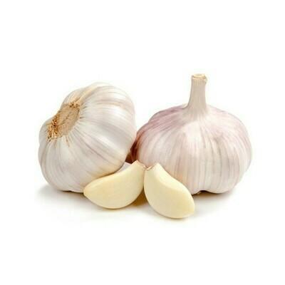 Garlic Loose x 2