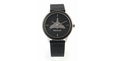 Watch - Vulcan  (Unisex)
