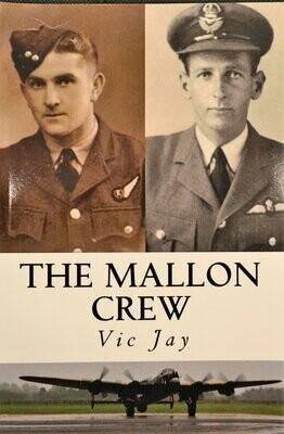 Book - The Mallon Crew