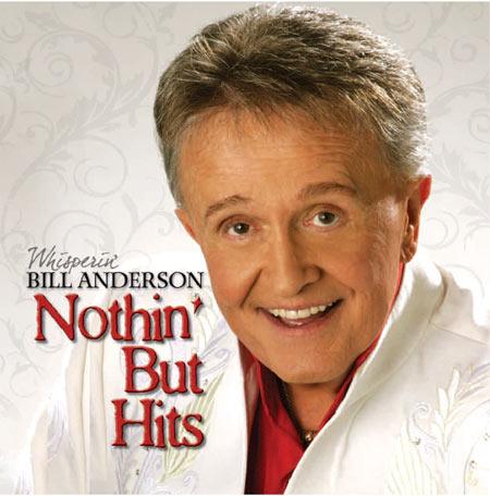 Nothin' But Hits - 2 disk Set (CD) NBhits