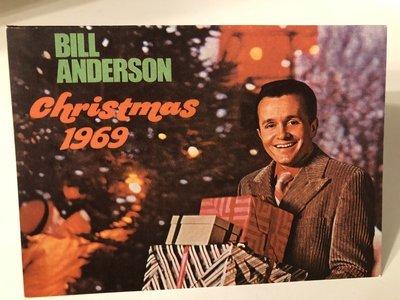 Christmas Cards 10 pk