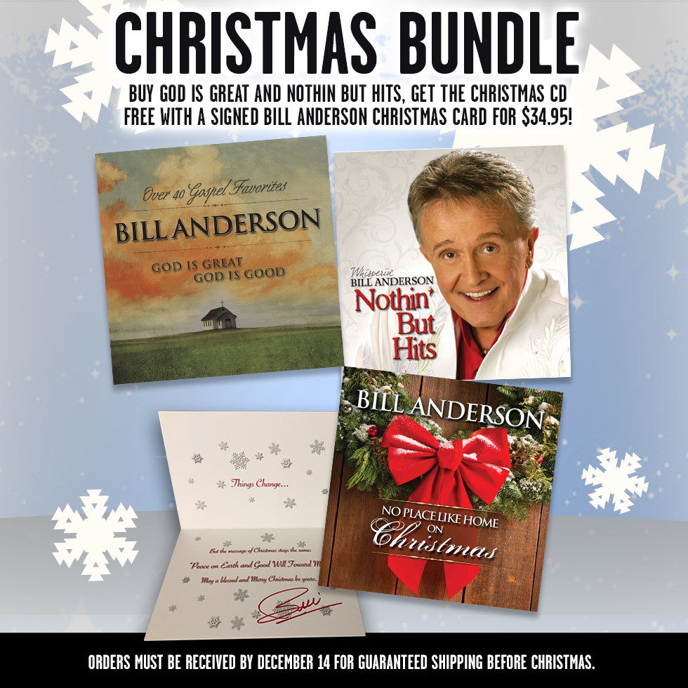 Christmas Bundle 00009