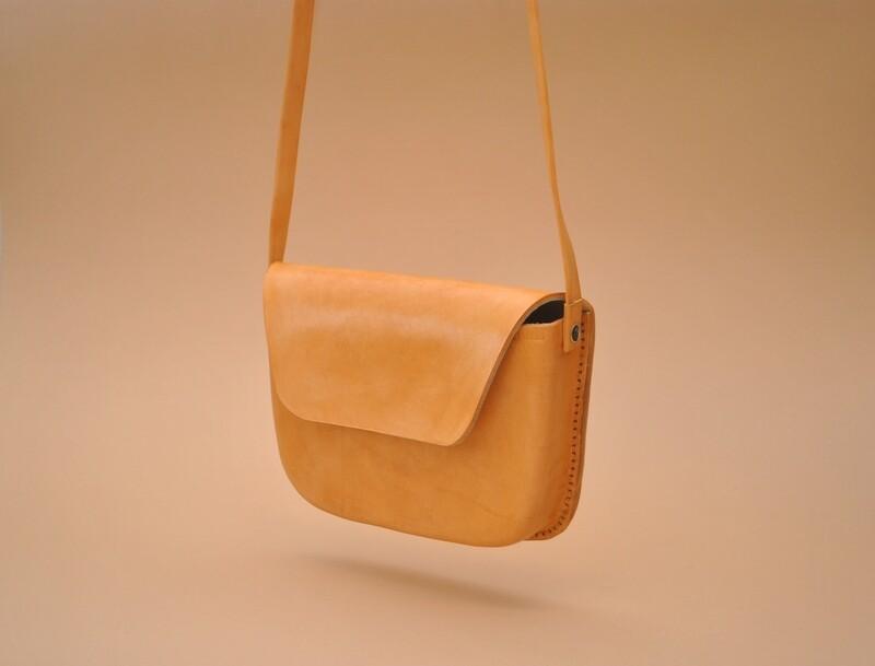 Berlin handbag